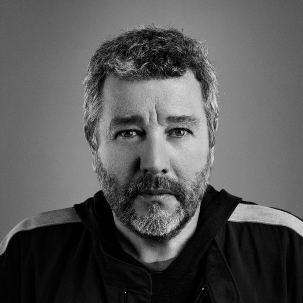 Philippe-Starck-by-Nicolas-Guerin